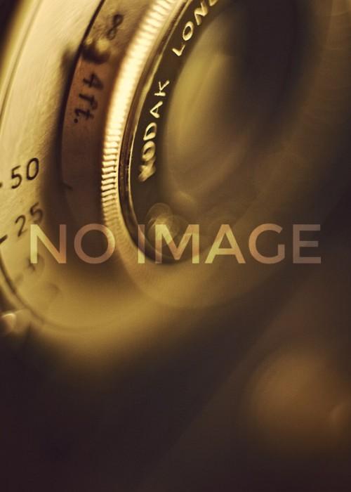 targa personalizzata con  tua foto gr 400 15 euro o gr 750 30 euro